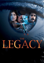 The Legacy DVD