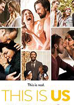This is Us Season Two