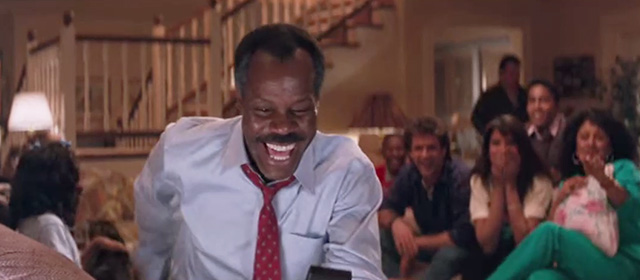 Watch Lethal Weapon 2 1989 Movie Online